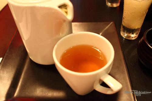 2011042114高雄美食:藝奇ikki新日本料理