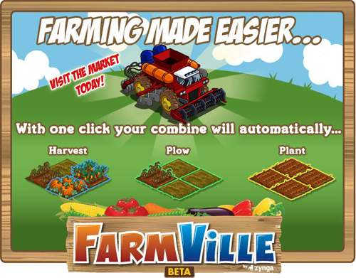 2010100103Facebook上的FarmVille(我沒有錢買3-in-1耕耘機)