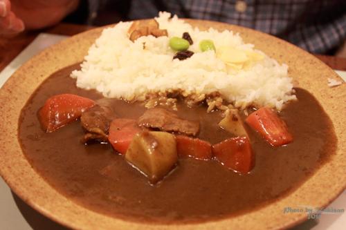 2011021711高雄美食:咖哩事典