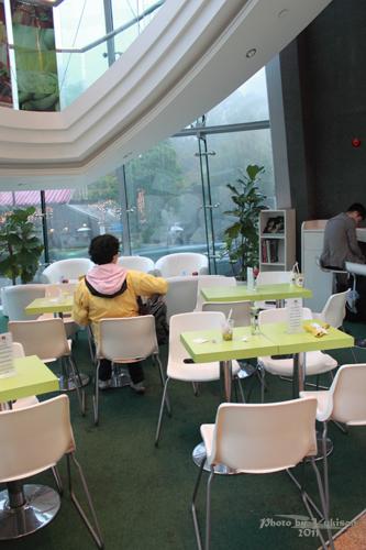 2011041306 2011香港探親血拼自由行(15)消失的世界三大百萬夜景