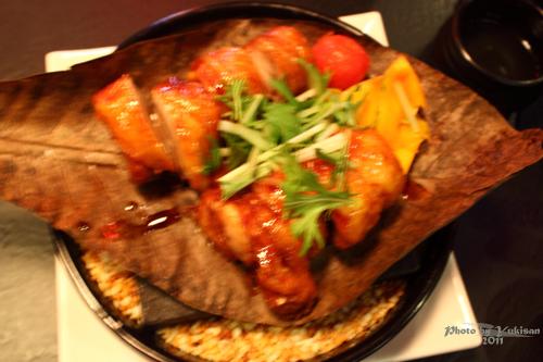 2011042110高雄美食:藝奇ikki新日本料理