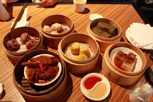 2011052104高雄美食:華漾港式飲茶
