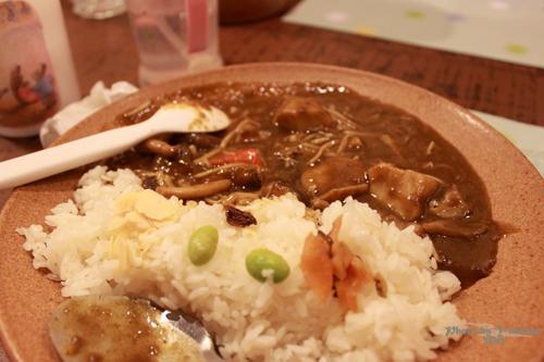 2011021709高雄美食:咖哩事典