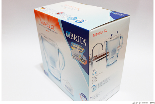 2010083002生活:BRITA,喝杯乾淨的水