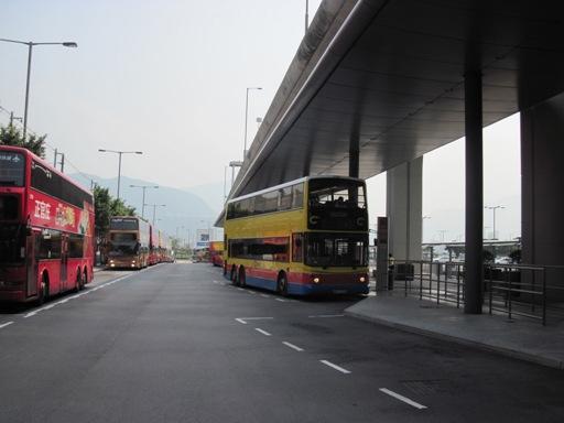 2011032211 2011香港探親血拼自由行(0.5)行前實用資訊