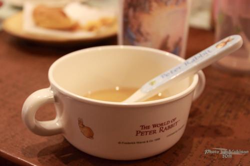 2011021706高雄美食:咖哩事典