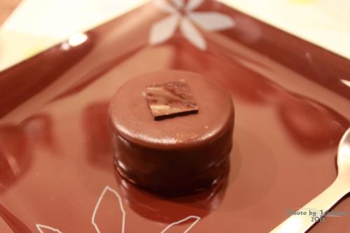 2011021713高雄美食:咖哩事典