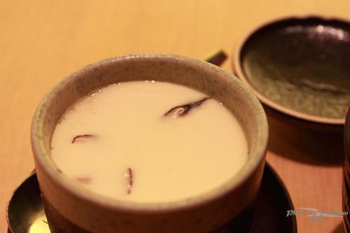 2011041712高雄美食:勝博殿