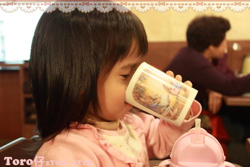 2011021707高雄美食:咖哩事典