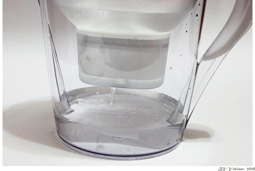 2010083009生活:BRITA,喝杯乾淨的水