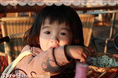2011022509台南美食:鄉舍咖啡
