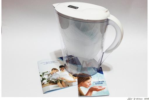 2010083004生活:BRITA,喝杯乾淨的水