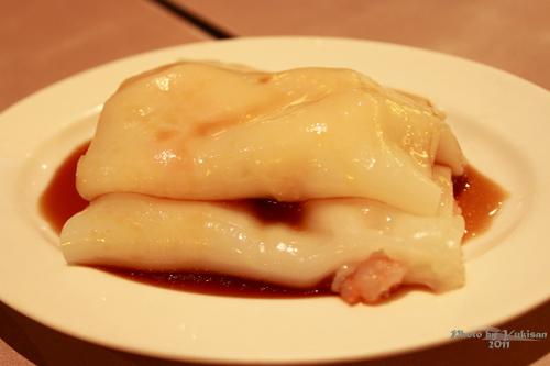 2011051207高雄美食:糖朝