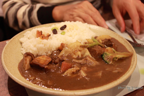 2011021708高雄美食:咖哩事典
