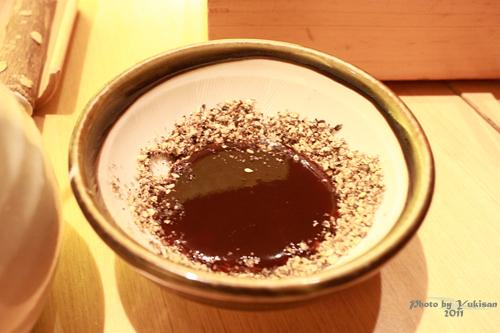 2011041709高雄美食:勝博殿