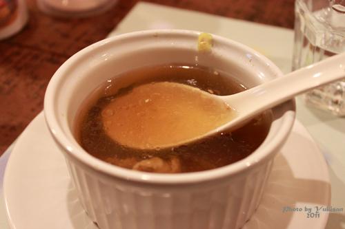 2011021705高雄美食:咖哩事典
