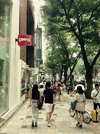 2014.07.16 東京市區
