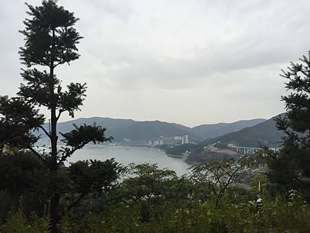 2014.10.31 首爾釜山