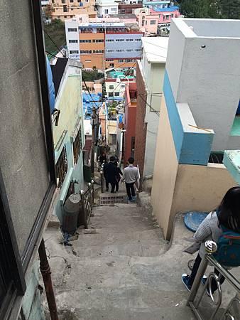 2014 首爾釜山