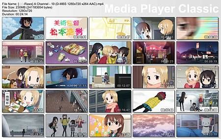 A-Channel_10..jpg