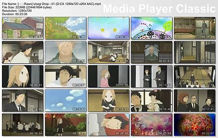 Usagi-doroppu_01.jpg