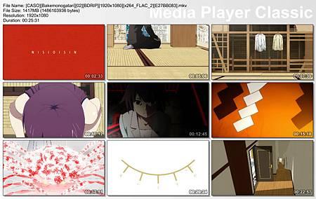 Bakemonogatari02.jpg