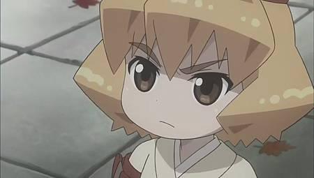 NekoGami Yaoyorozu_09best2.jpg
