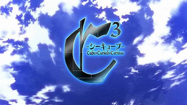 C3_title.jpg