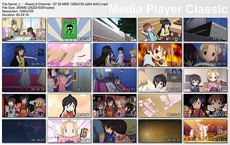 A-Channel07.jpg