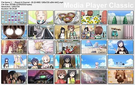 A Channel05.jpg