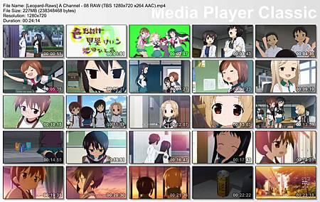 A-Channel08.jpg