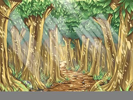 樹林彩繪2.JPG