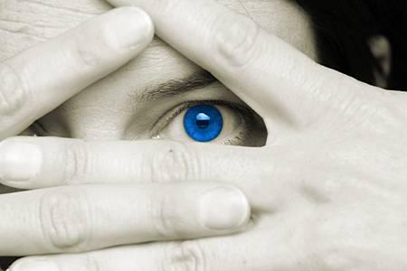 眼光-1~1.JPG