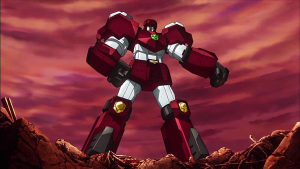 Crimson Kingbolt巨人版.png