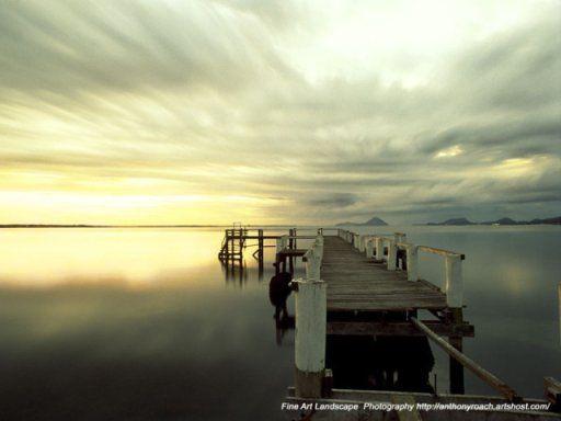 landscape024-s.jpg