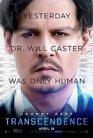 Transcendence-Johnny-Depp-poster.jpg