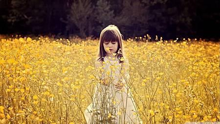 cute_child_in_a_flower_field-wallpaper-1366x768.jpg