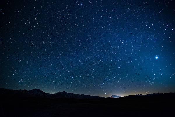 night-sky-stars.jpg