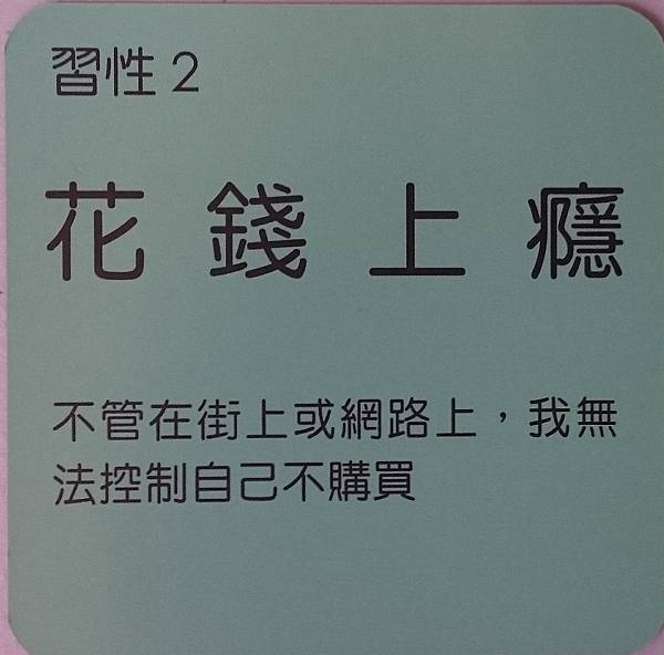 DSC_3072.JPG