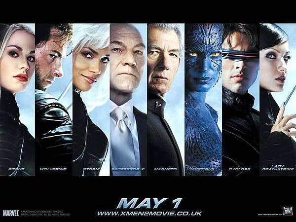X-men2000_poster.jpg