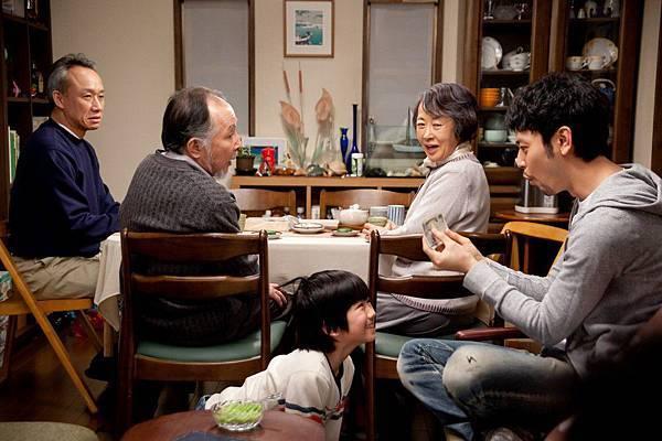 東京家族419 (17) (复制).jpg