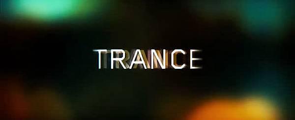 Trance-2013-Movie-Title.77201940_std.jpg