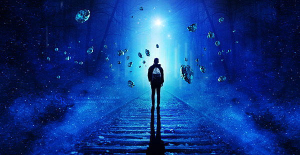 into_a_trance_by_razielmb-d9ofms2-1170x604.png