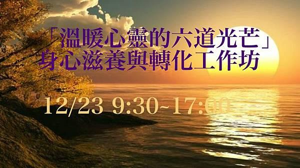 batch_558a593aa5426c7e7239b_0.jpg