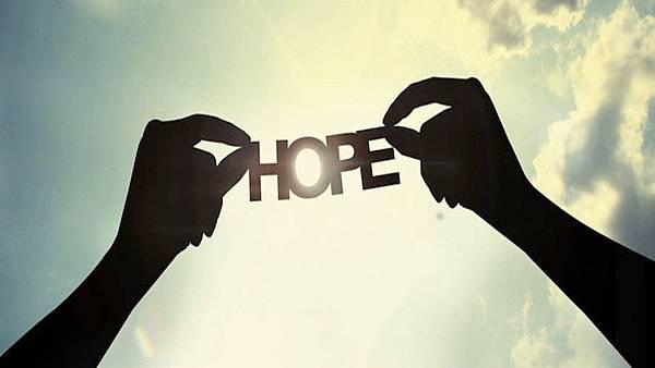 hope.jpg.638815b2e241ecf2f47ac0555c4767ed.jpg