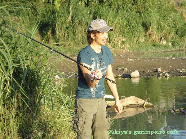 Fish07.jpg