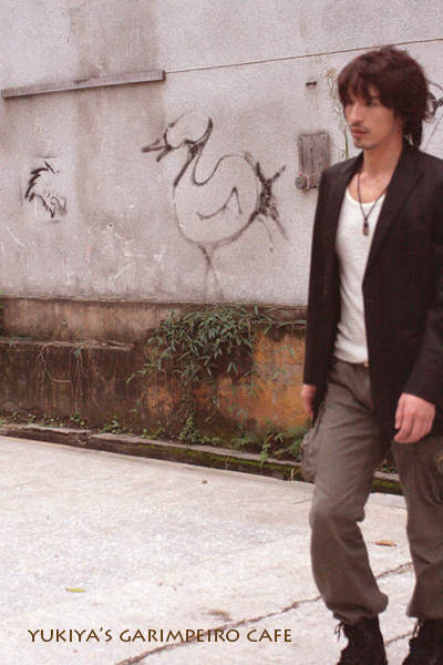 yukiyag003.jpg