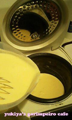 Cheesecake05.jpg