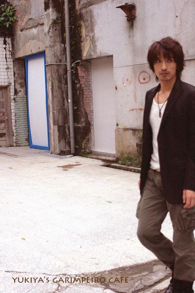 yukiyag002.jpg