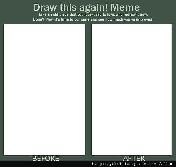 meme__before_and_after_by_bampire-d2xu044.png